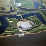 The Spanish Armada 1: The Assembling of Troops at Tilbury Fort