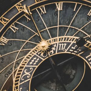 British History Timelines